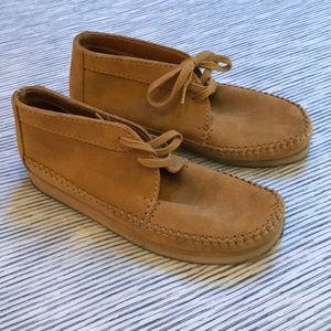 Clark's Originals Chukka Boot